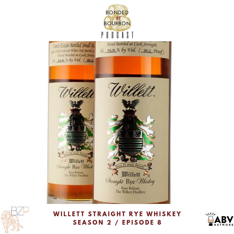 Willett Rye Whiskey.png