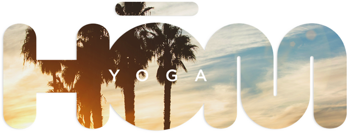 Hom-Yoga-Logo.-Website. Homepage.png
