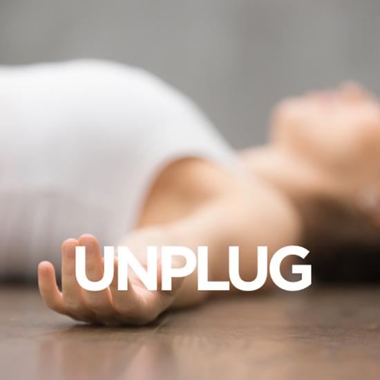 unplug.png
