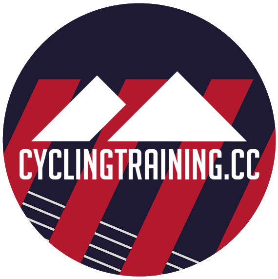 Cycling Training