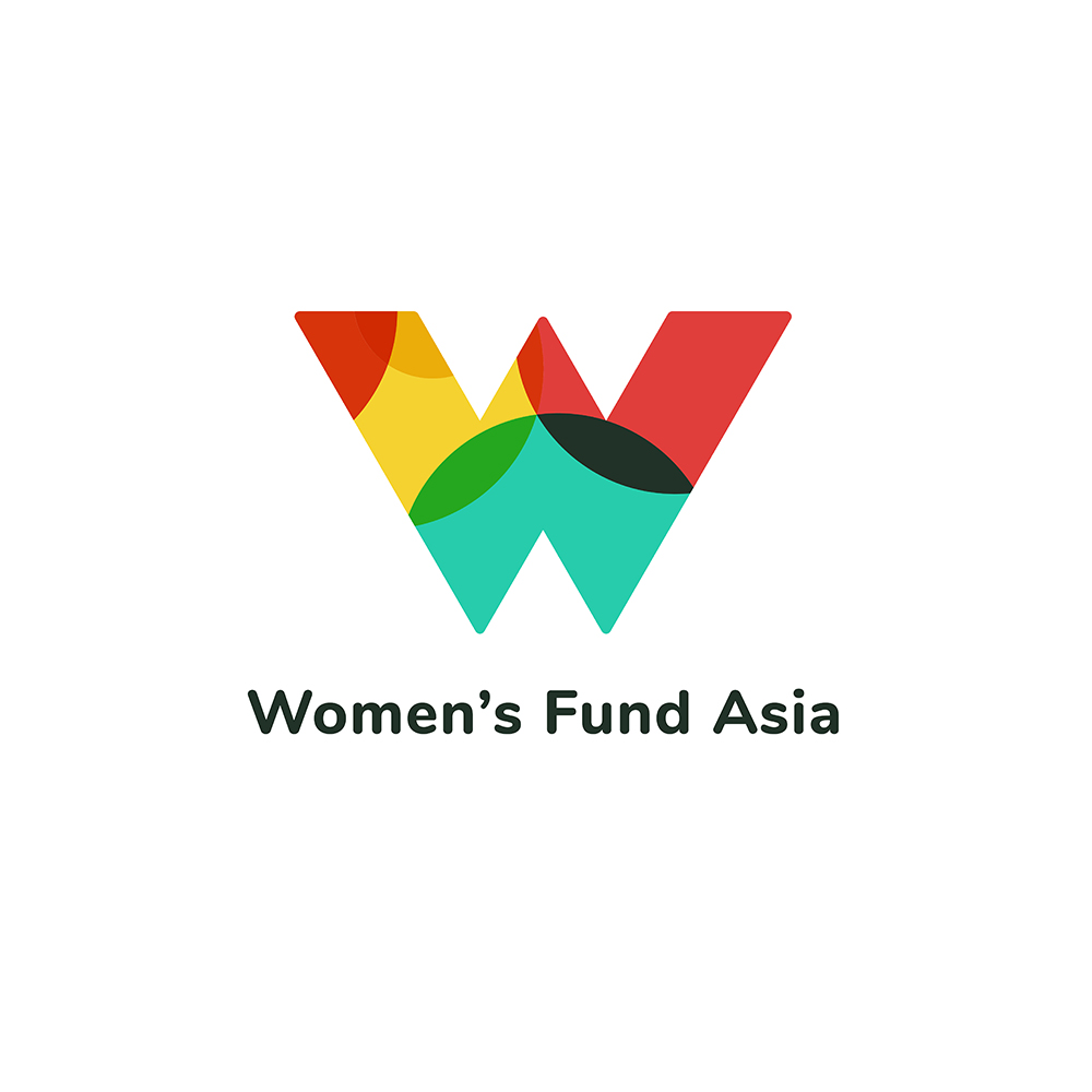 Copy of Women's Fund Asia (WFA)