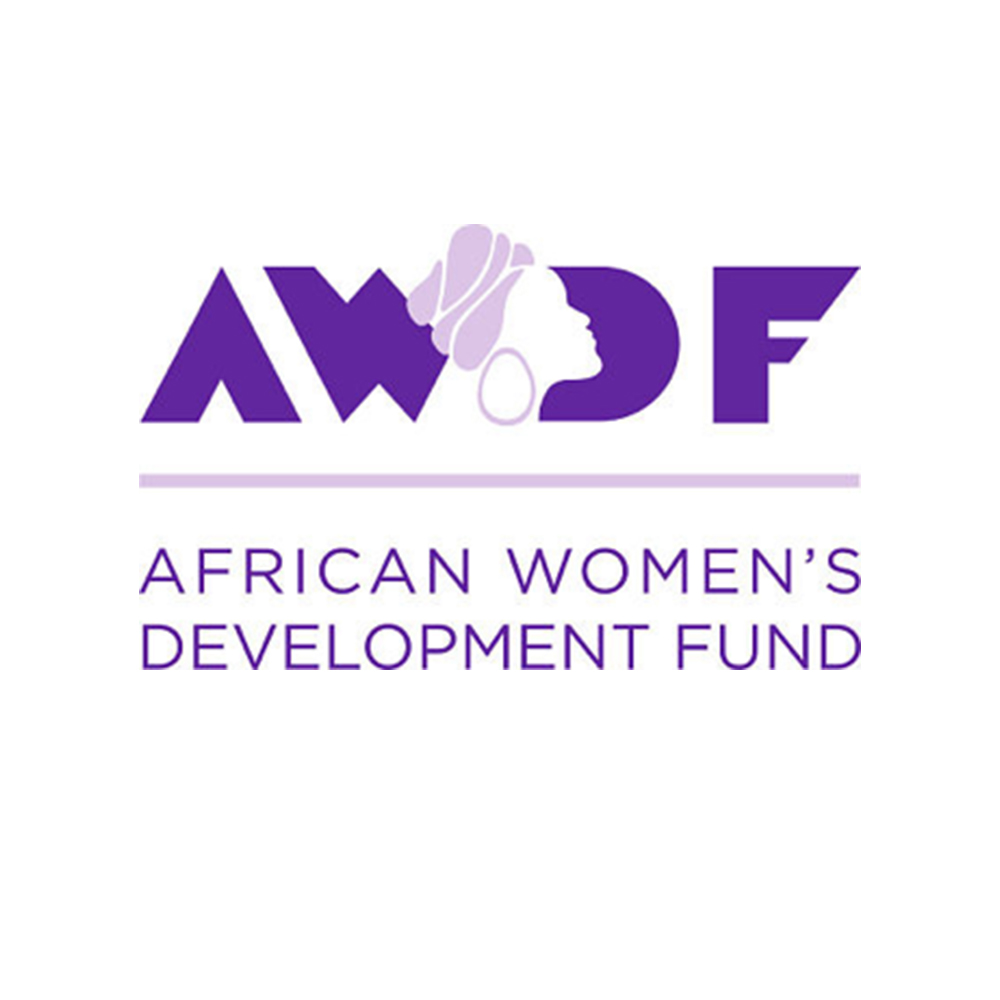 Copy of Copy of African Women's Development Fund (AWDF)