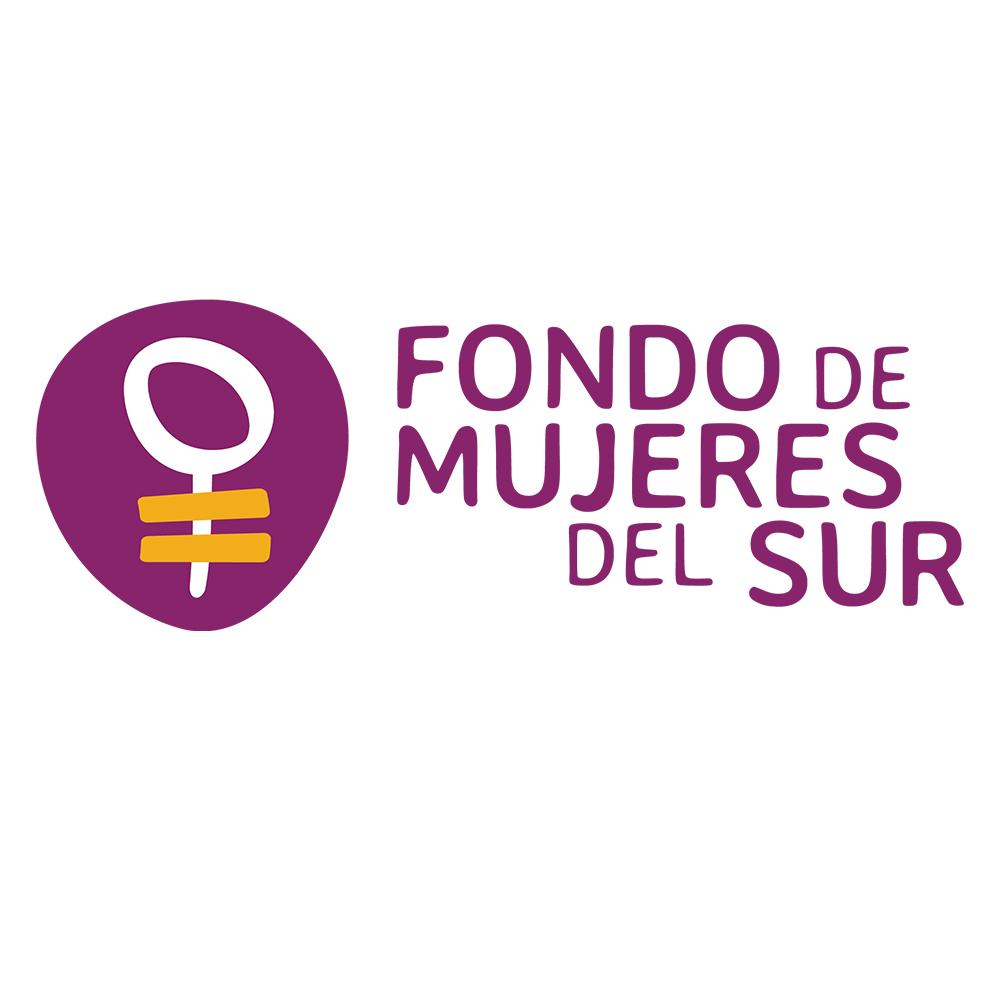 Copy of Copy of Fondo de Mujeres del Sur (FMS)