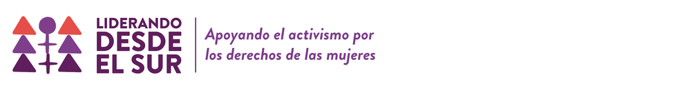 LogoHeaderSpanish.png