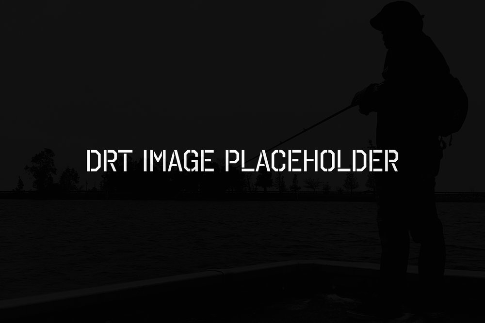 DRT_Germany_Placeholder.jpg