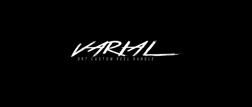 DRT_Varial_Footer_Logo.png