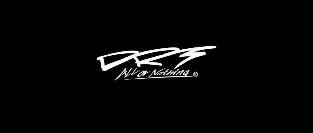 DRT_Footer_Logo.png