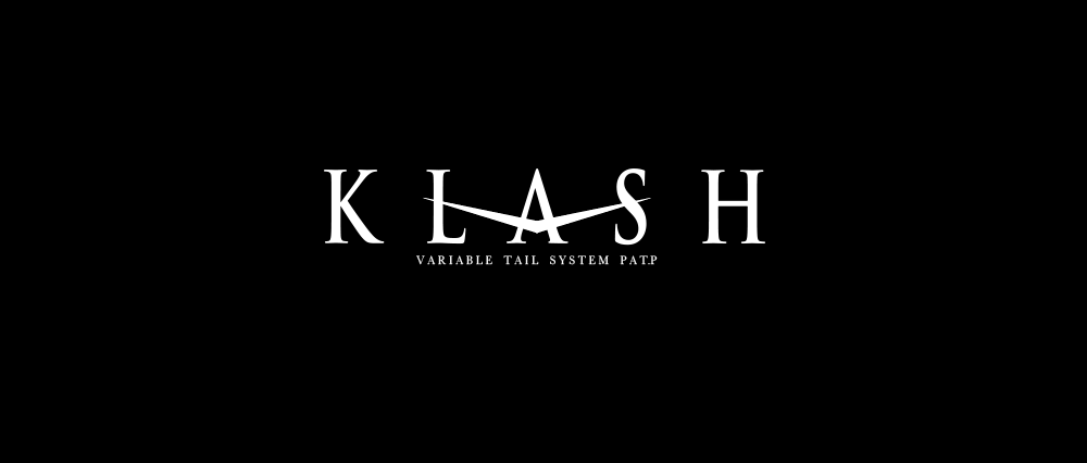 DRT_Klash_Footer_Logo.png
