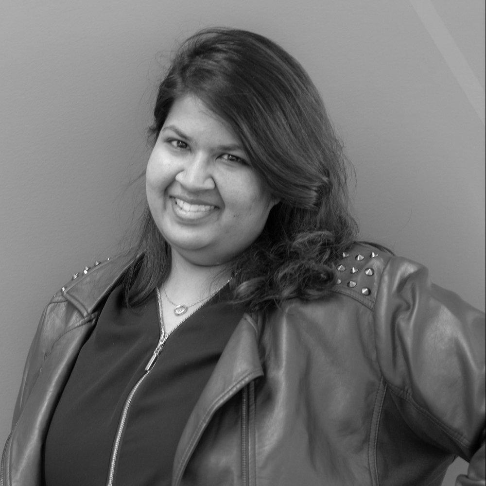 IF Canada | Aashni-Shah.jpg