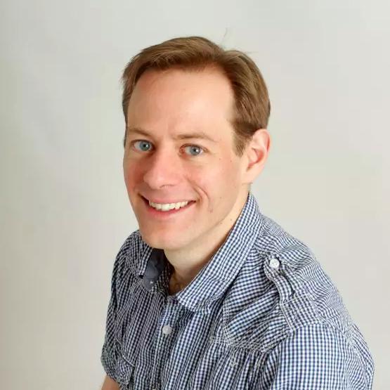 Fredrik Heintz - DELEGATEAssociate Professor of Computer Science at Linköping University & Wallenberg Autonomous Systems and Software Program