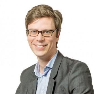 Daniel Gillblad - LEDAMOTDirector, Decisions, Networks, and Analytics (DNA) Laboratory at SICS (RISE)