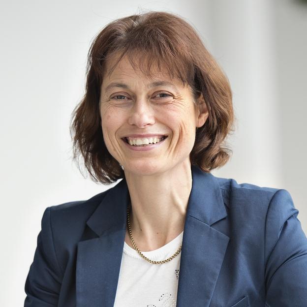 Sara Mazur - LEDAMOTVice Chairman WASP • Director of Chalmers, Combient, Nobel Media, RISE, Saab, SICS North Swedish ICT, WACQT