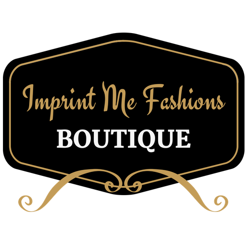 Imprint Me Fashions