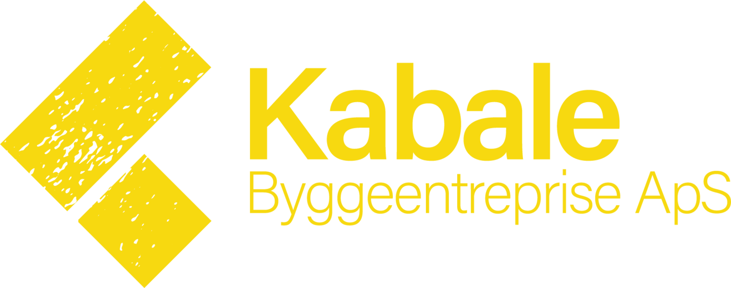 Kabale Byggeentreprise ApS