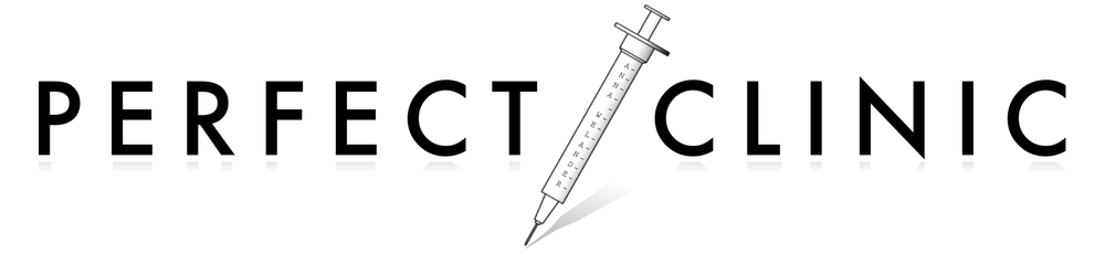 PERFECT_CLINIC_LOGO 2.png