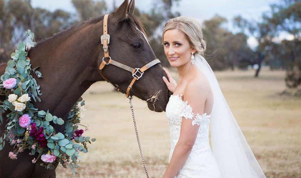 Bridal Header.jpg