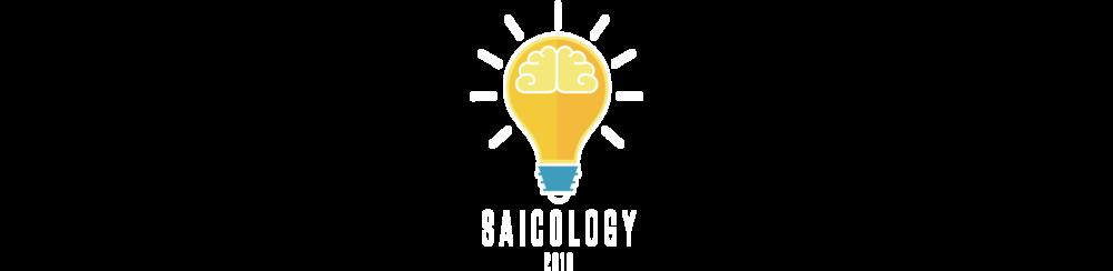SAICOLOGY Logo Invert 2019.png