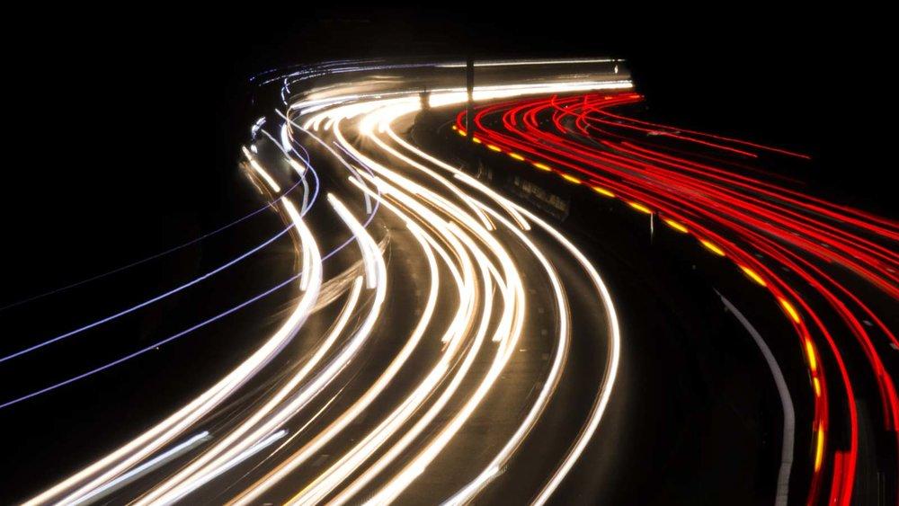 website-traffic_hero.jpg