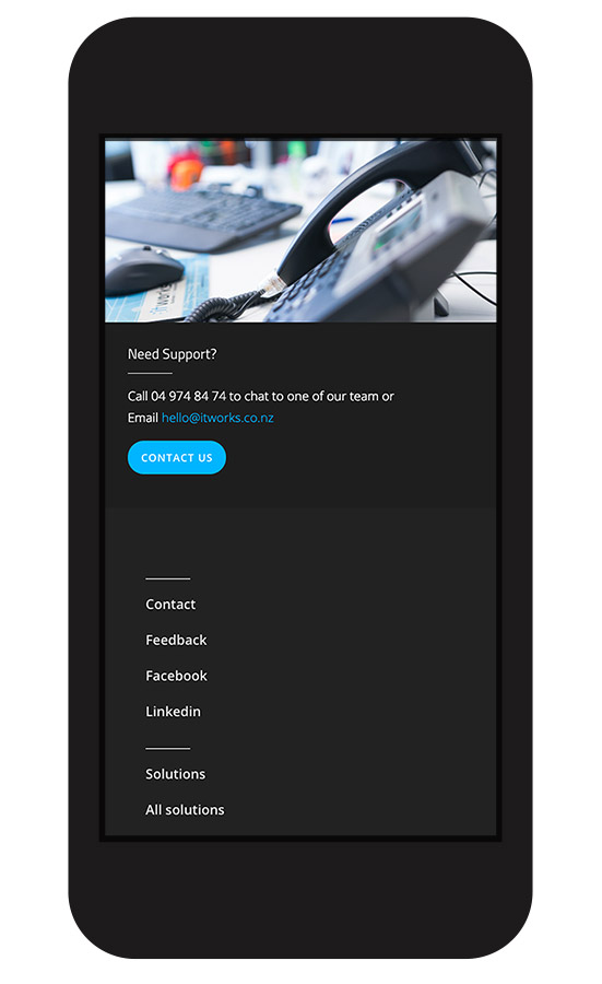 Mobile-6.jpg