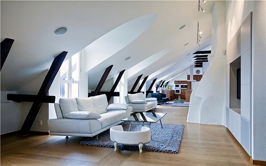 Modern-Penthouse-Decoration-3.jpg