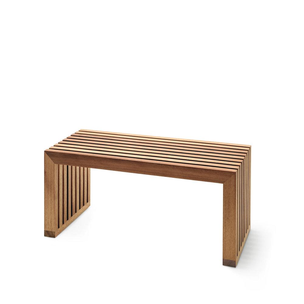 Kollektion Cst Furniture Com