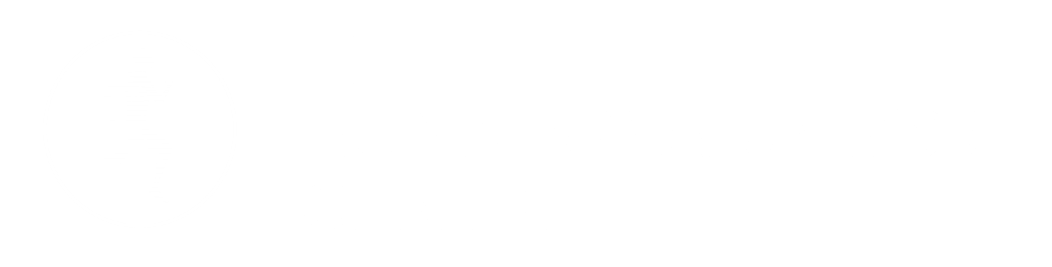 The Running Analysis Centre