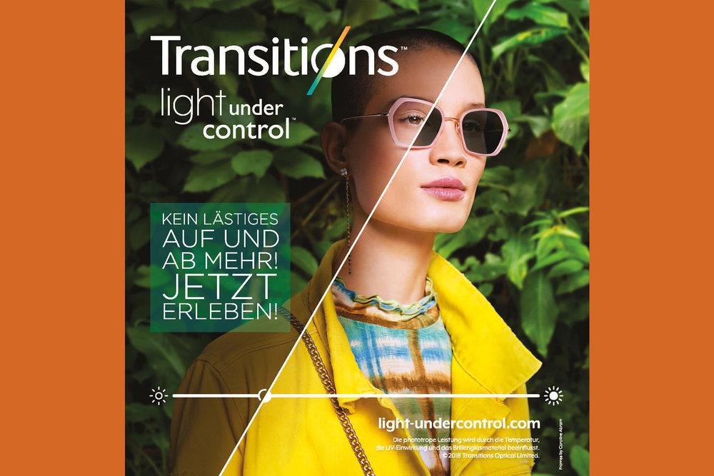 transitions_2_sehfeldoptik_.jpg