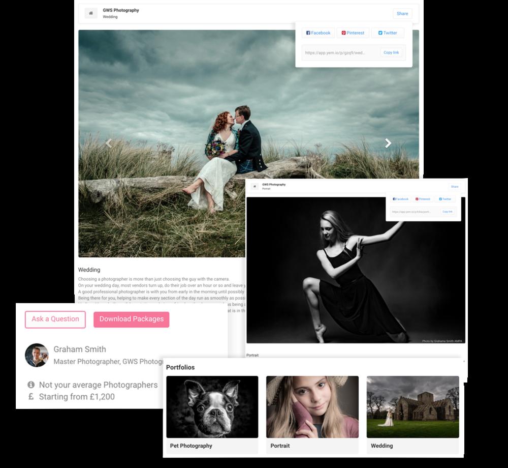 profile portfolio.png