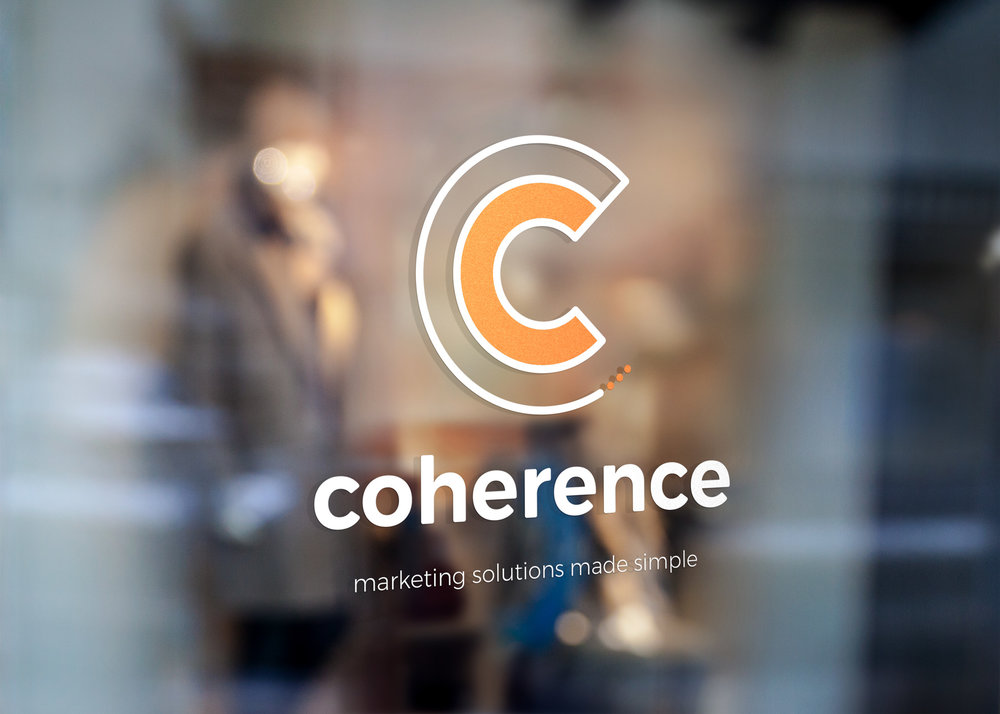 coherence-window.jpg