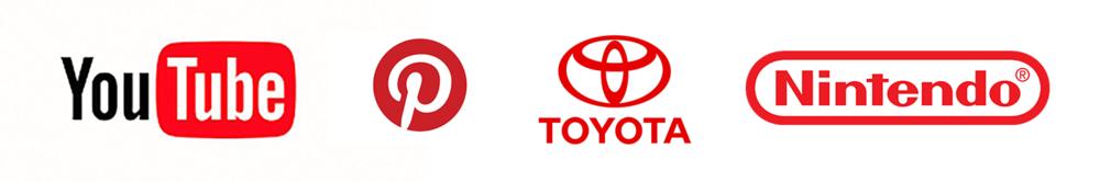 red-logos.png