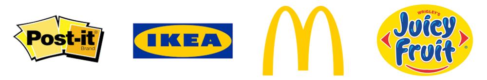 yellow-logos.png