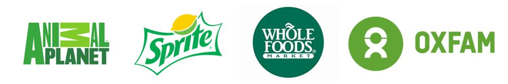 green-logos.png