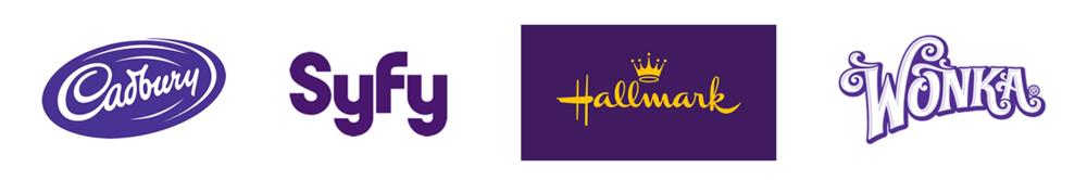 purple-logos.png