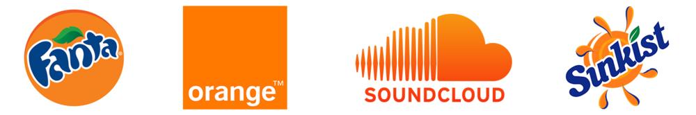orange-logos.png