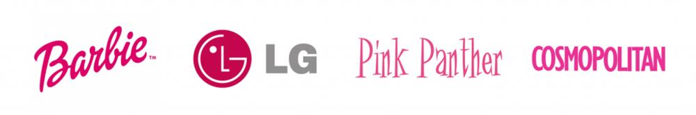 pink-logos-1024x170.png