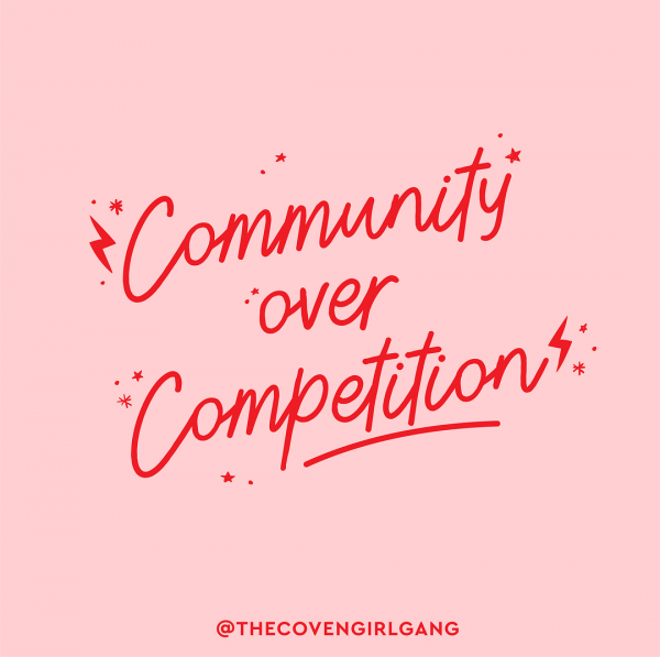 communityovercompetition-600x597.png