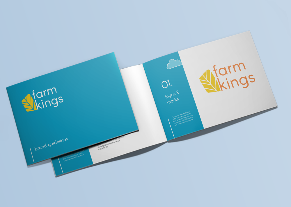farm-kings-featured-image.png