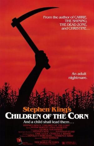 children of the corn poster design.jpg