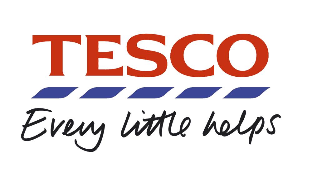 Tesco-Logo-Design.png