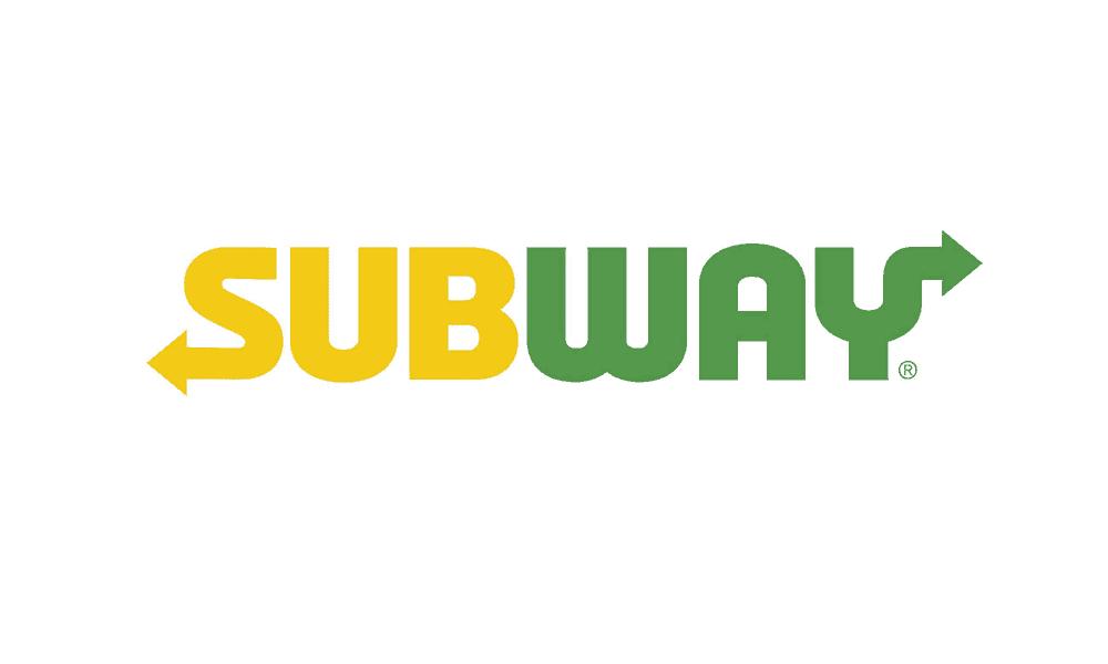 Subway-Logo-Design.png