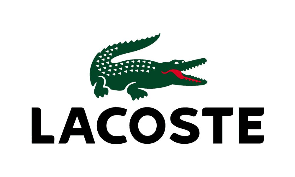 Lacoste-Logo-Design.png