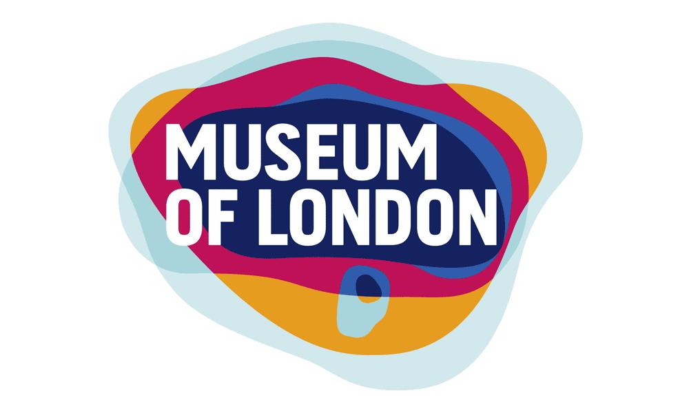 Museum-Of-London-Logo-Design.png