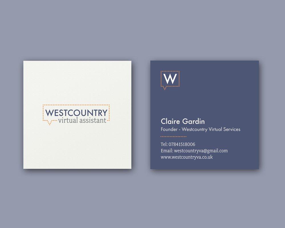 Devon marketing graphic design