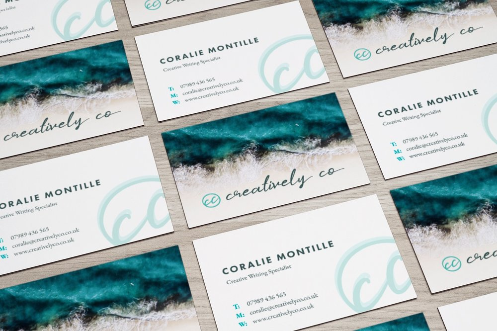 creatively-co-business-card-image.jpg
