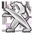 Peugeot-logo-lion-1024x768+copy.png