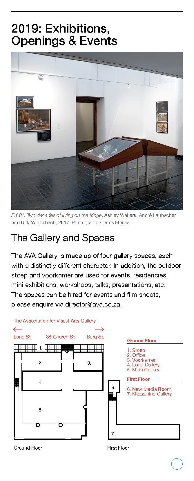 AVA Gallery 2019 Programme_FINALPRINT_Page_06.png