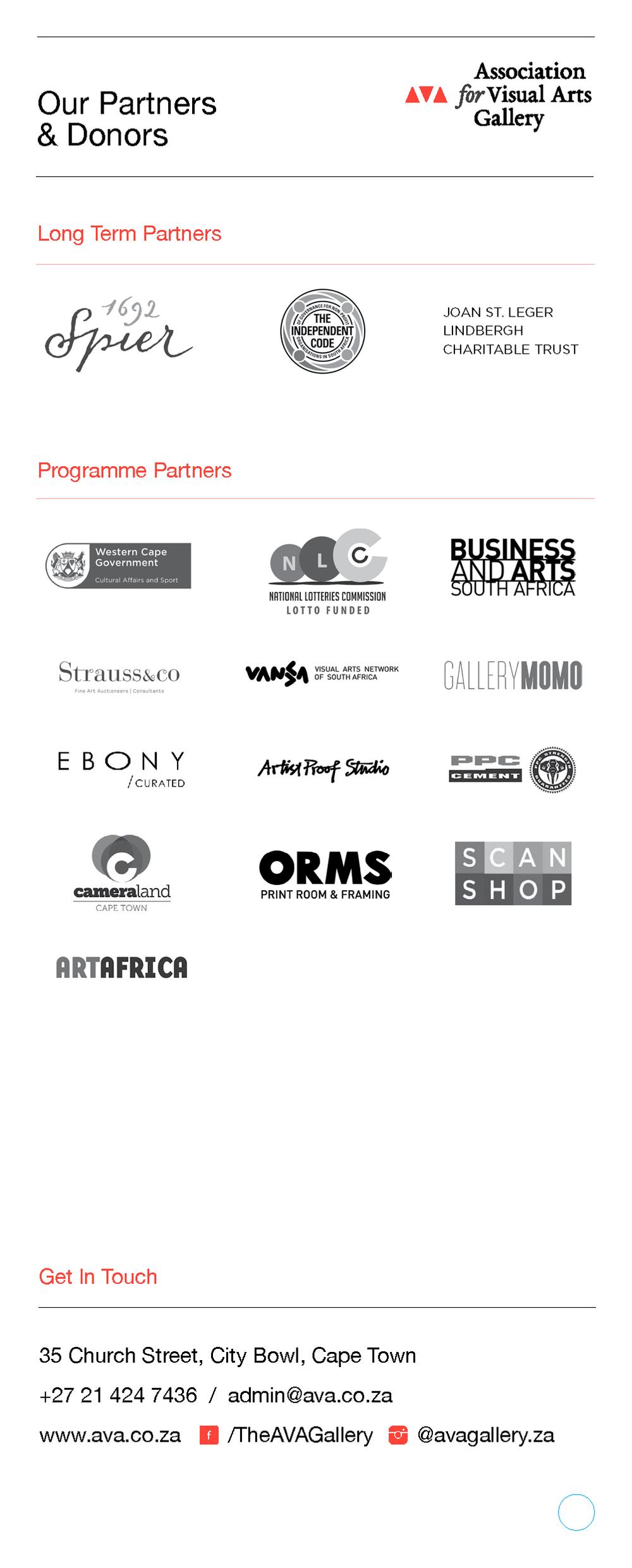 AVA Gallery 2019 Programme_FINALPRINT_Page_14.png