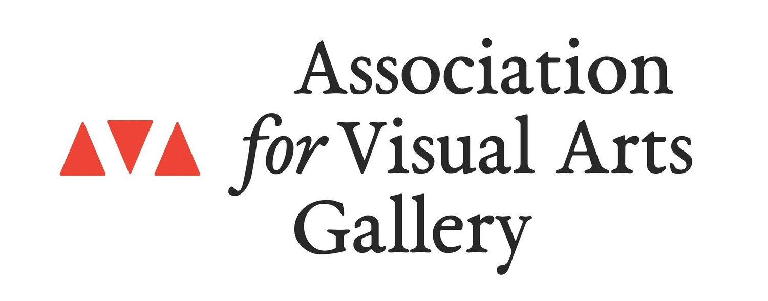 Association for Visual Arts Gallery