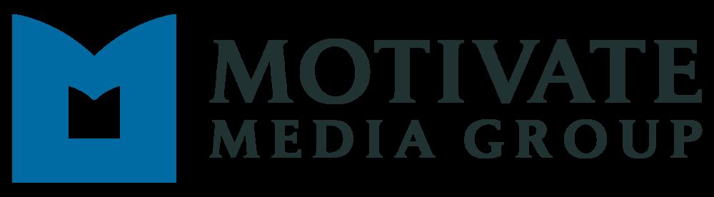 Motivate Media Logo-01.png