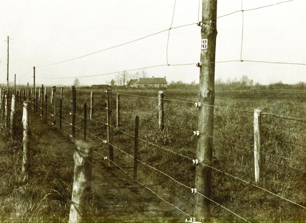Loenhout GROOT.jpg